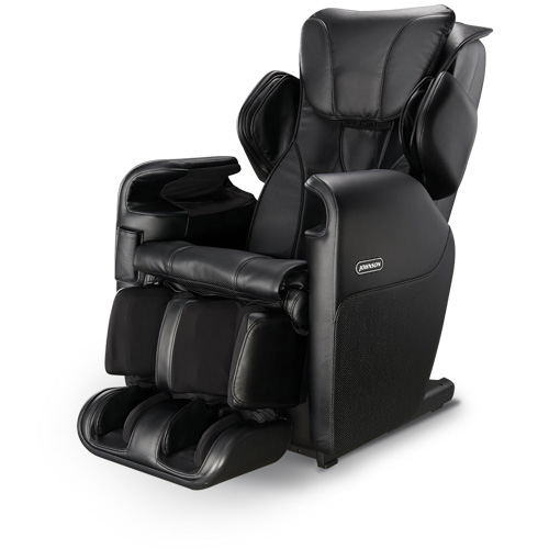 Домашние Johnson MC-J5800 Vibromassage.ru