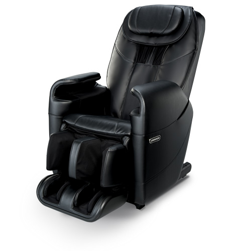 Домашние Johnson MC-J5600 Vibromassage.ru