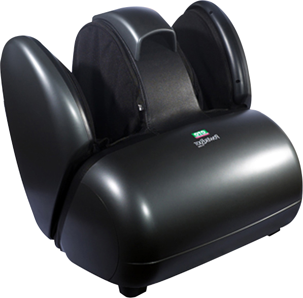 Массажеры для ног OTO Power Foot PF-1500 Vibromassage.ru