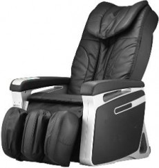 Массажные кресла для бизнеса