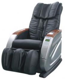 Массажные кресла Sensa