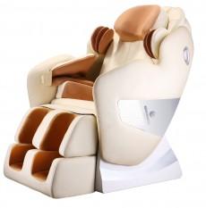 массажные кресла Ergonova