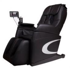 Массажные кресла RestArt