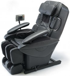 Массажные кресла Panasonic