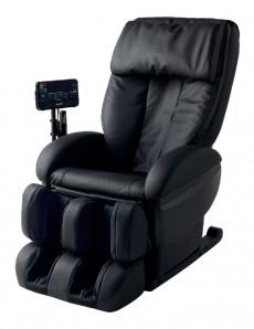 Массажные кресла Sanyo